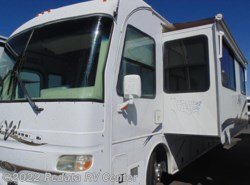 Used 2005  Alfa See Ya 40FD w/2slds by Alfa from Pedata RV Center in Tucson, AZ