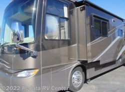 Used 2007  Newmar Kountry Star 3916 w/4slds by Newmar from Pedata RV Center in Tucson, AZ