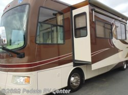 Used 2009  Holiday Rambler Vacationer 36SBD by Holiday Rambler from Pedata RV Center in Tucson, AZ