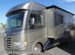 Used 2013  Thor Motor Coach A.C.E. EVO 30.1 by Thor Motor Coach from Pedata RV Center in Tucson, AZ