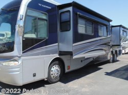 Used 2007 Fleetwood Revolution LE 42N w/4 slds available in Tucson, Arizona