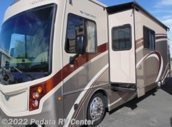 Used 2013 Fleetwood Excursion 35C w/2slds available in Tucson, Arizona