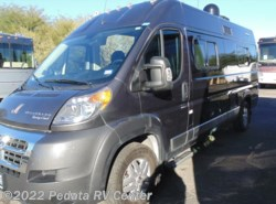 Used 2017 Winnebago Travato 59G available in Tucson, Arizona
