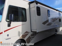 Used 2017 Winnebago Vista 31BE w/1sld available in Tucson, Arizona