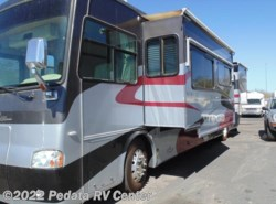 Used 2005 Tiffin Allegro Bus 38TGP w/3slds available in Tucson, Arizona