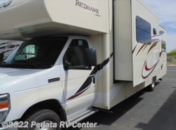 Used 2016 Jayco Redhawk 31XL w/2slds available in Tucson, Arizona