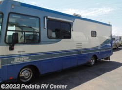 Used 1997 Safari Trek 2830 available in Tucson, Arizona