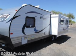 Used 2014 Forest River Salem Cruise Lite T252RLXL w/1sld available in Tucson, Arizona