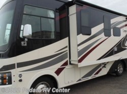 Used 2018 Coachmen Pursuit Precision 27DS w/2slds available in Tucson, Arizona