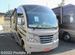 New 2015  Thor  AXIS 24.2 by Thor from Poulsbo RV in Auburn, WA