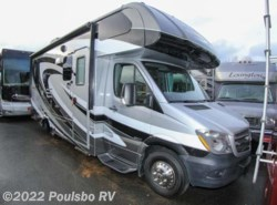 New 2016  Forest River Sunseeker 2400RSD by Forest River from Poulsbo RV in Auburn, WA