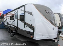 New 2017  Forest River Wildcat Maxx 28RBX by Forest River from Poulsbo RV in Auburn, WA