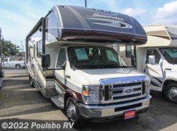 New 2017  Forest River Sunseeker 3050SF by Forest River from Poulsbo RV in Auburn, WA
