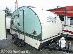 New 2017  Forest River R-Pod 172 by Forest River from Poulsbo RV in Auburn, WA