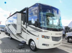 Used 2014  Forest River Georgetown 377XL by Forest River from Poulsbo RV in Auburn, WA