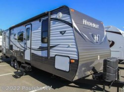 Used 2015 Keystone Hideout 28BHS available in Auburn, Washington