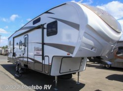 New 2017  Forest River Wildcat Maxx 312BHX by Forest River from Poulsbo RV in Auburn, WA