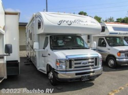 Used 2011  Jayco Greyhawk 31FK by Jayco from Poulsbo RV in Auburn, WA
