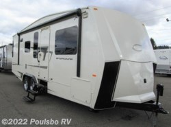 Used 2009  Carriage Domani DT2700 by Carriage from Poulsbo RV in Auburn, WA