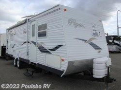 Used 2005  Pilgrim International  265RL by Pilgrim International from Poulsbo RV in Auburn, WA