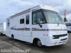 Used 1998  Itasca Sunrise 26W by Itasca from Poulsbo RV in Auburn, WA