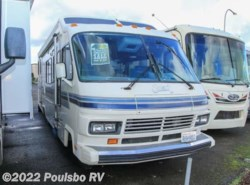 Used 1990  R & R Custom Coach Works Suncrest 2975 by R & R Custom Coach Works from Poulsbo RV in Auburn, WA