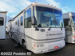 Used 2004  Gulf Stream Crescendo 8386 by Gulf Stream from Poulsbo RV in Auburn, WA