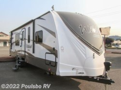 New 2018 Forest River Wildcat Maxx 28RKX available in Auburn, Washington