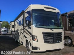 New 2018 Forest River FR3 30DS available in Auburn, Washington