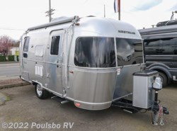 Used 2017 Airstream Flying Cloud 19CB available in Auburn, Washington
