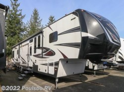 Used 2017 Dutchmen Voltage EPIC 4150 available in Auburn, Washington