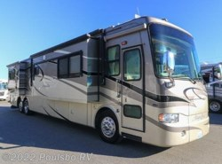 Used 2007 Tiffin Allegro Bus 42QRP available in Auburn, Washington