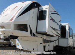 Used 2011  Dutchmen Voltage 3900 by Dutchmen from PPL Motor Homes in Houston, TX