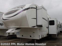 Used 2013  Prime Time Crusader 260RLD
