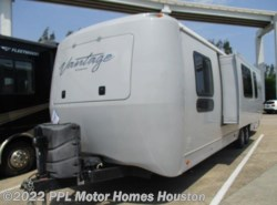 Used 2012  Keystone Vantage 32QBS by Keystone from PPL Motor Homes in Houston, TX