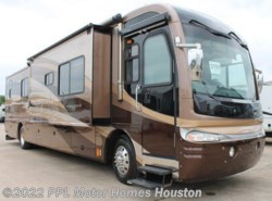 Used 2005  Fleetwood  Revolution 40E by Fleetwood from PPL Motor Homes in Houston, TX