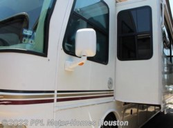 Used 2007  Alfa See Ya -1007 by Alfa from PPL Motor Homes in Houston, TX