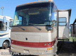 Used 2006  Holiday Rambler Ambassador 40PDQ by Holiday Rambler from PPL Motor Homes in Houston, TX
