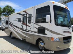 Used 2012  Thor  Hurricane 32A by Thor from PPL Motor Homes in Houston, TX