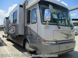 Used 2005  Newmar Northern Star 3933 by Newmar from PPL Motor Homes in Houston, TX