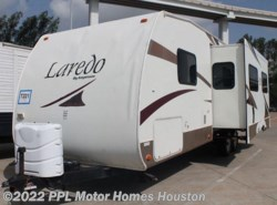 Used 2006  Keystone Laredo 284BH by Keystone from PPL Motor Homes in Houston, TX