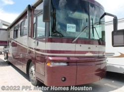 Used 2003  Winnebago Ultimate Advantage 40E by Winnebago from PPL Motor Homes in Houston, TX