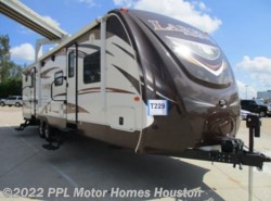 Used 2014  Keystone Laredo 303TG by Keystone from PPL Motor Homes in Houston, TX