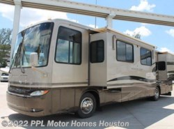 Used 2005  Newmar Kountry Star 3907 by Newmar from PPL Motor Homes in Houston, TX