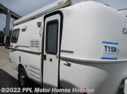 Used 2007  Casita Freedom Deluxe 17 by Casita from PPL Motor Homes in Houston, TX