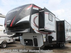 Used 2015  Miscellaneous  CHEROKEE/FOREST RIVER Vengeance 377V  by Miscellaneous from PPL Motor Homes in Houston, TX