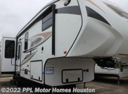 Used 2013  CrossRoads Cruiser Patriot 355BL