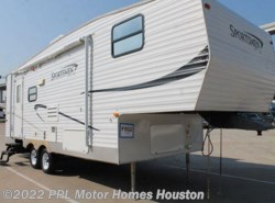 Used 2009 K-Z Sportsmen 237LE available in Houston, Texas