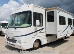 Used 2005  Damon Daybreak 3062W by Damon from PPL Motor Homes in Houston, TX