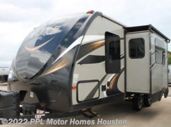 Used 2016  Keystone  Elite 23RB by Keystone from PPL Motor Homes in Houston, TX